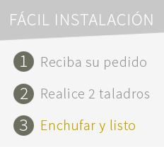 banner-facil-instalacion-solestone.png
