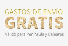 gastos-envio-gratis-peninsulabaleares-solestone.png