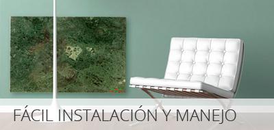 solestone-facil-instalacion.jpg