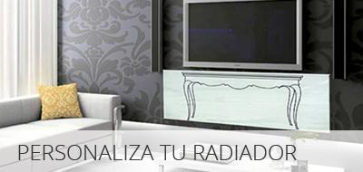 solestone-personaliza-radiador.jpg